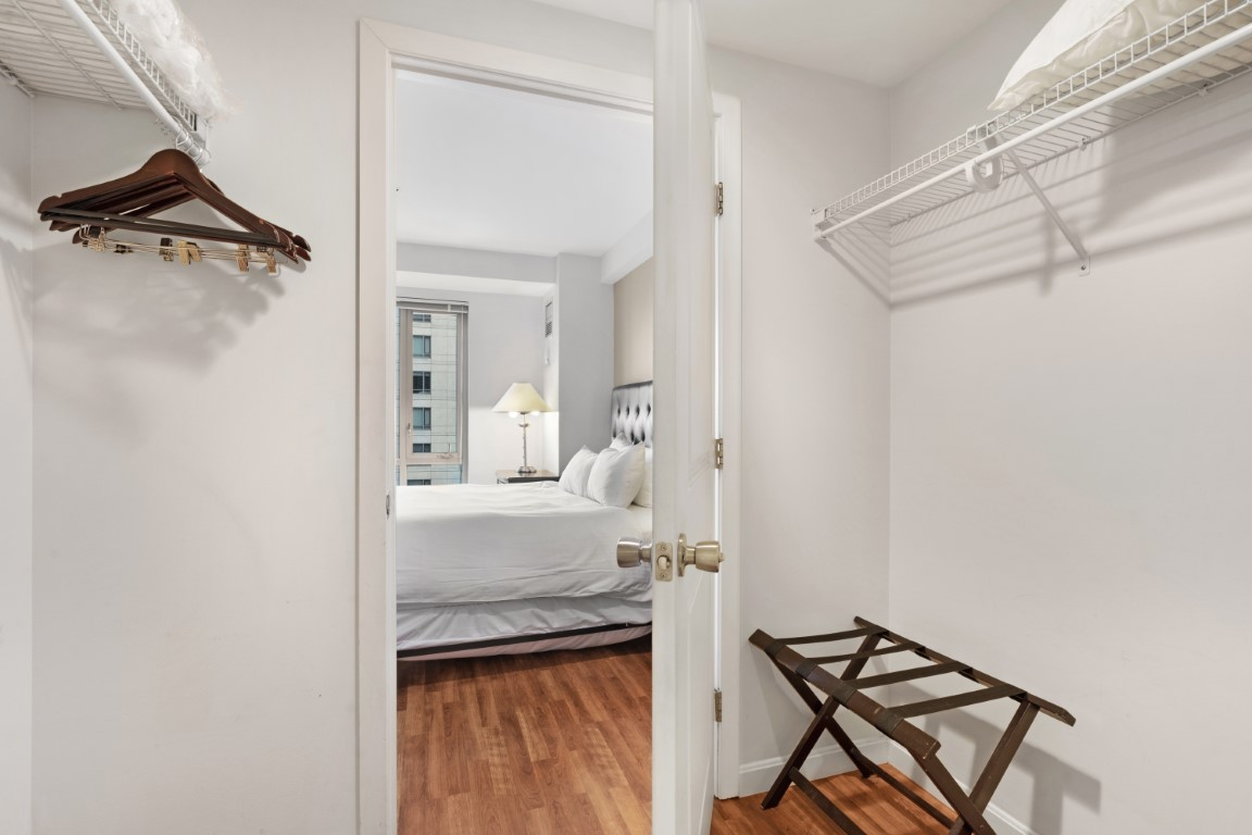 image 8 furnished 2 bedroom Apartment for rent in Fenway-Kenmore, Boston Area