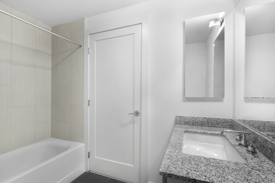 image 2 furnished 1 bedroom Apartment for rent in Beacon Hill, Boston Area