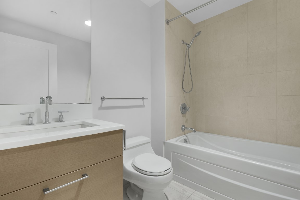 image 3 furnished 1 bedroom Apartment for rent in Cambridge, Boston Area