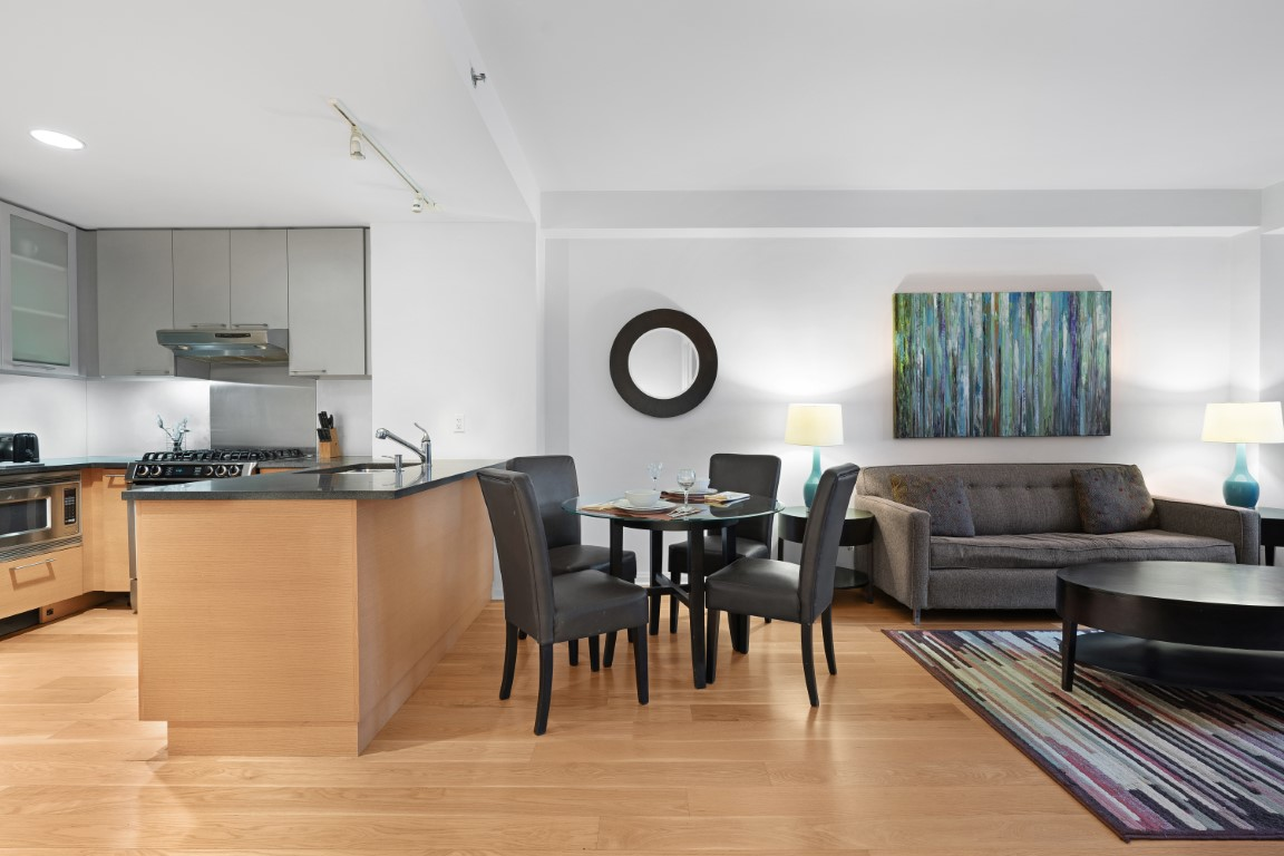 image 6 furnished 1 bedroom Apartment for rent in Cambridge, Boston Area