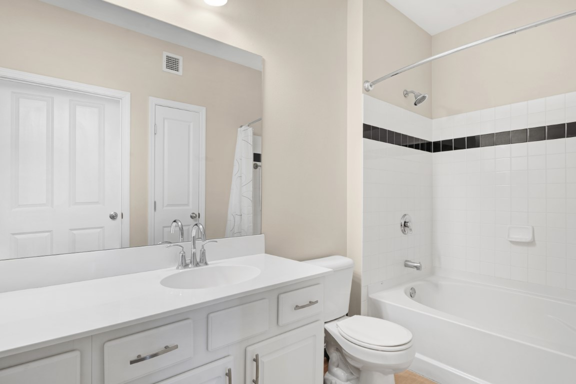 image 2 furnished 2 bedroom Apartment for rent in Providence, Greater Providence