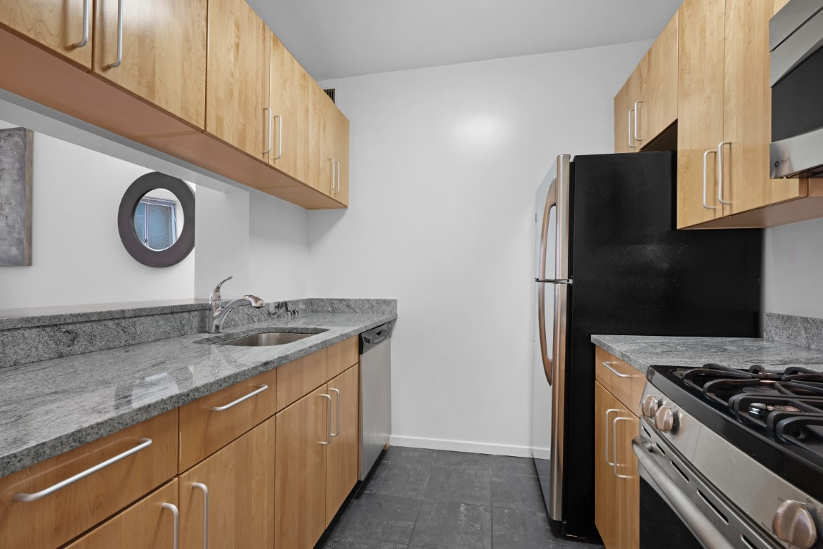 image 8 furnished 1 bedroom Apartment for rent in Chelsea, Manhattan