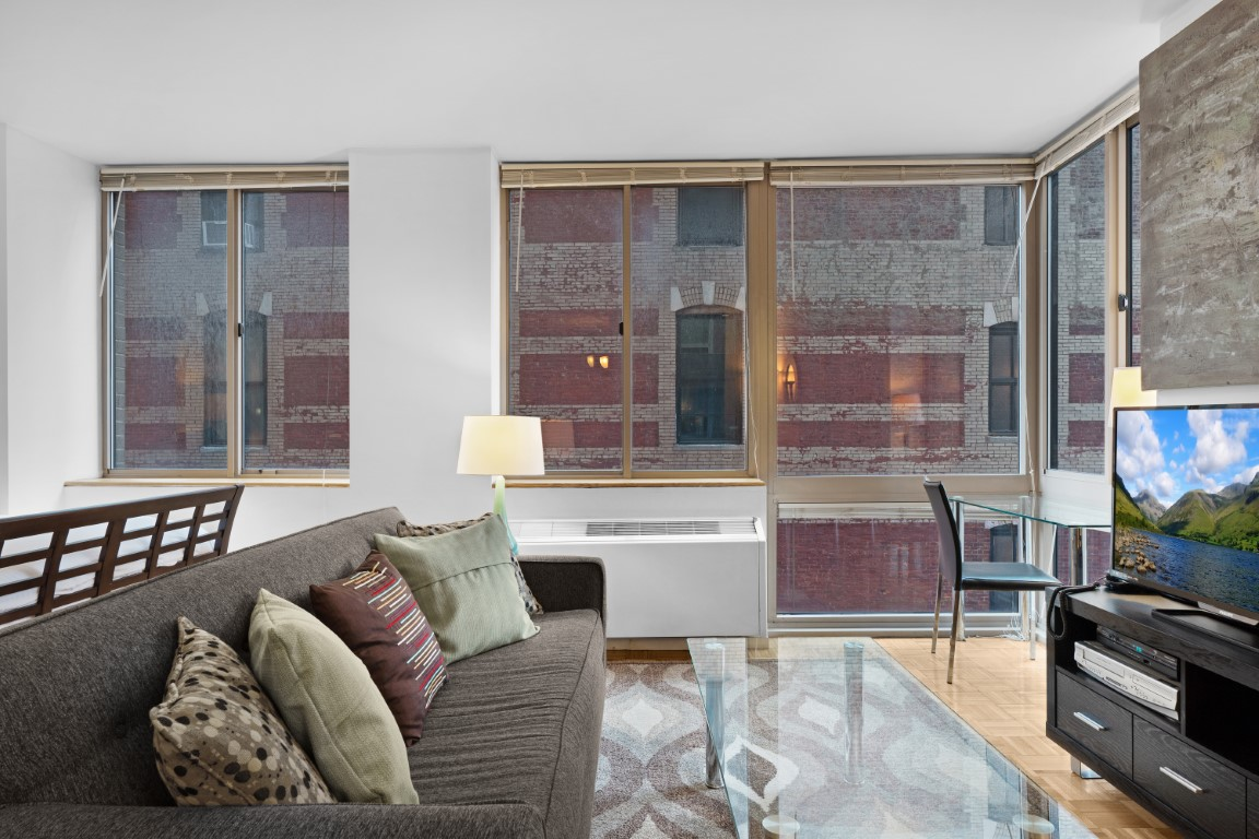 image 9 furnished 1 bedroom Apartment for rent in Chelsea, Manhattan