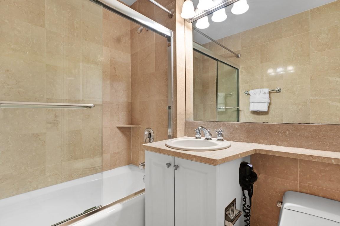 image 2 furnished 1 bedroom Apartment for rent in Upper East Side, Manhattan