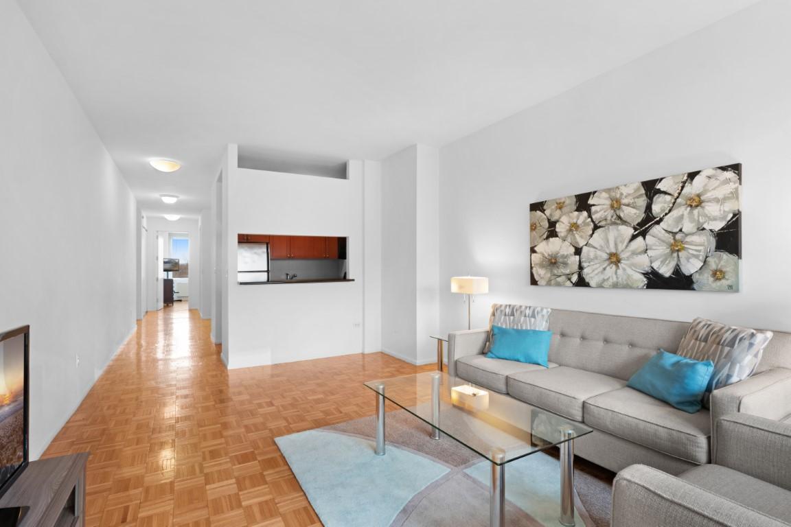 image 7 furnished 1 bedroom Apartment for rent in Upper East Side, Manhattan