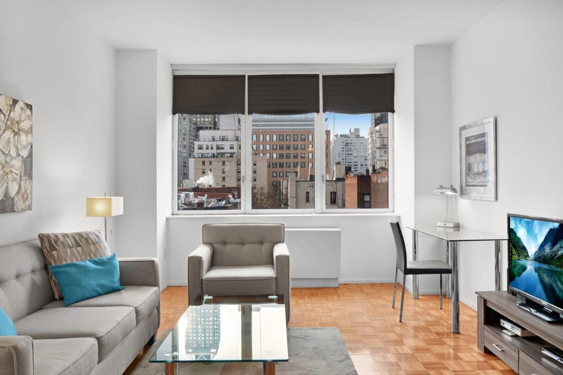image 9 furnished 1 bedroom Apartment for rent in Upper East Side, Manhattan