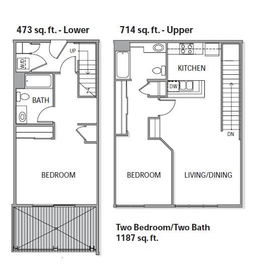 Image of $7980 2 apartment in San Jose in San Jose, CA