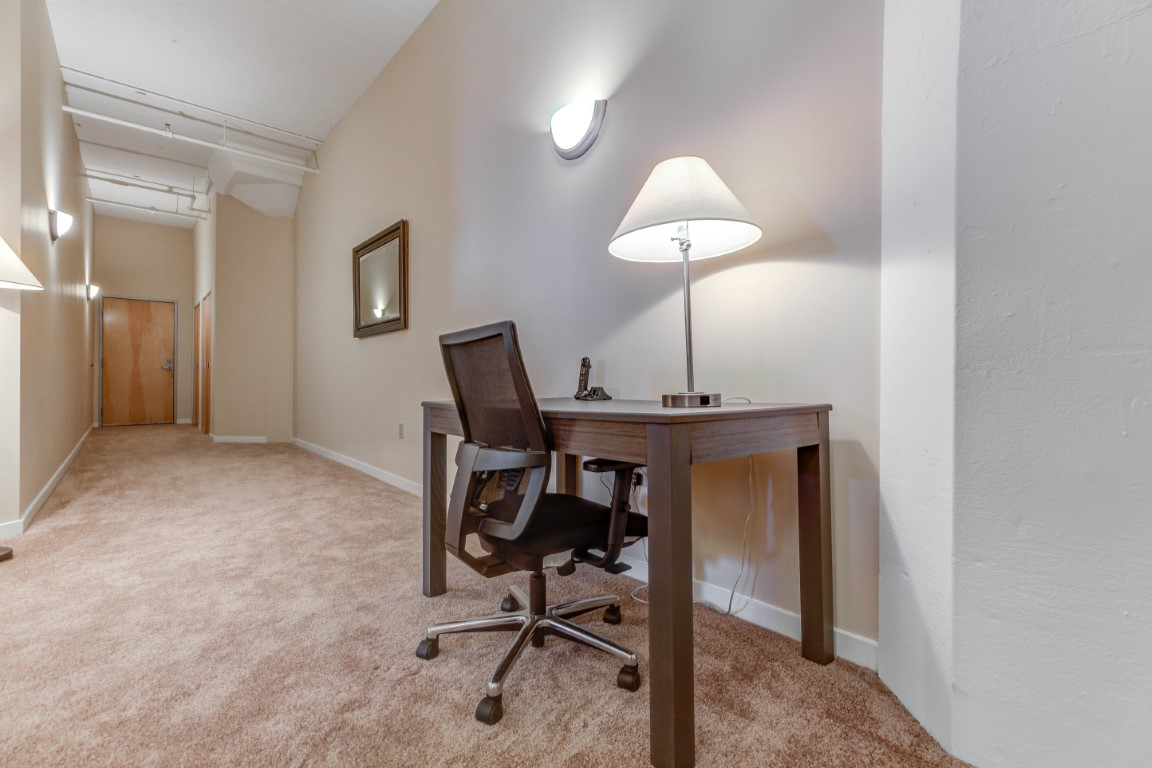 image 6 furnished 3 bedroom Apartment for rent in Cleveland Heights, Cuyahoga County