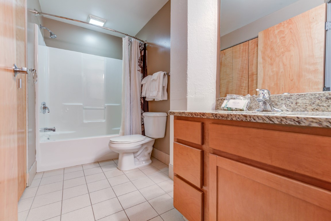 image 9 furnished 3 bedroom Apartment for rent in Cleveland Heights, Cuyahoga County