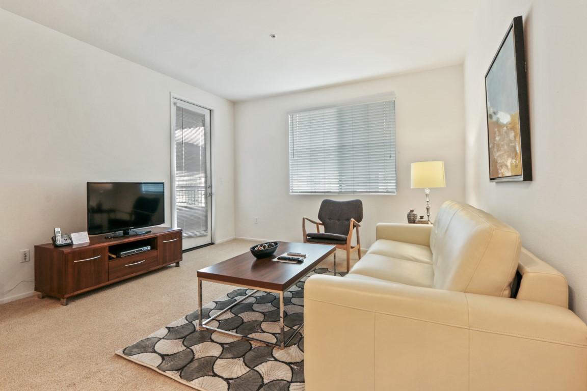 image 6 furnished 2 bedroom Apartment for rent in Irvine, Orange County