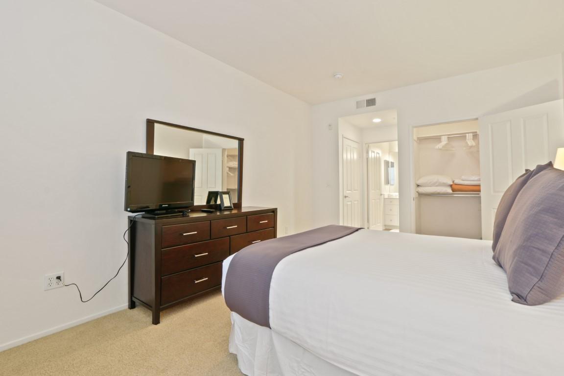 image 9 furnished 2 bedroom Apartment for rent in Irvine, Orange County