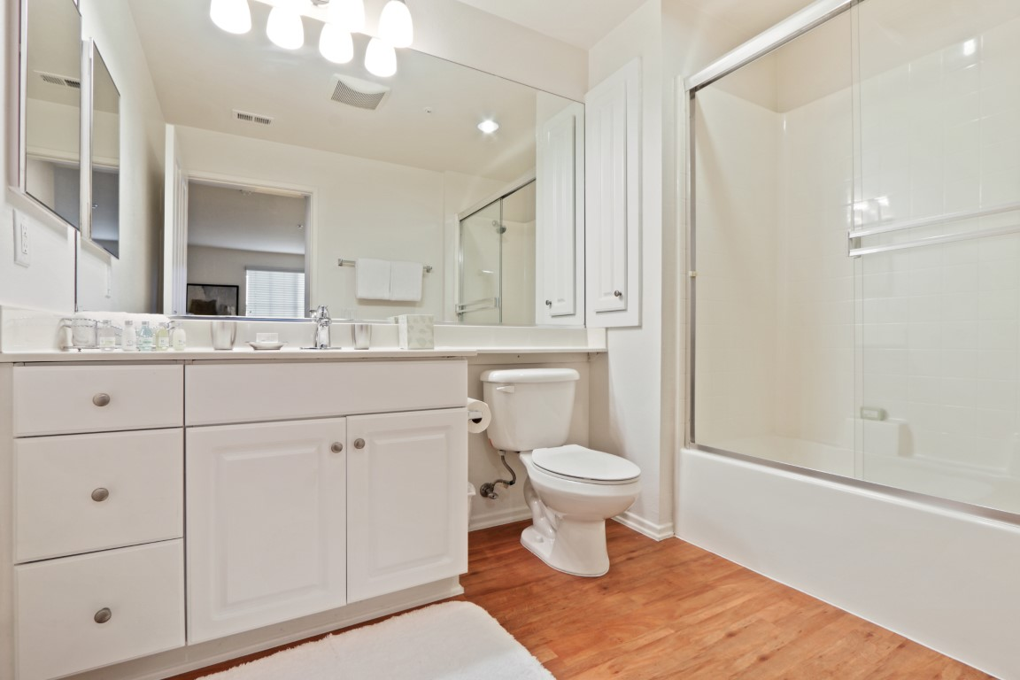 image 10 furnished 2 bedroom Apartment for rent in Irvine, Orange County