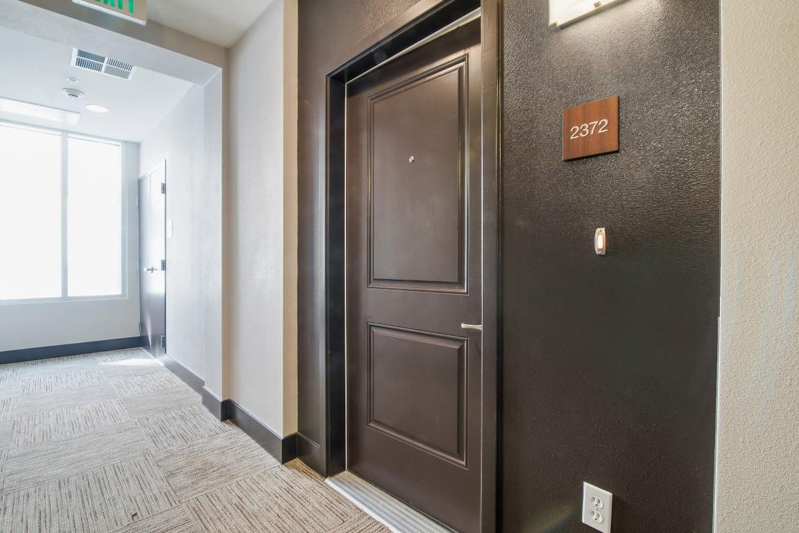 Image of $7680 1 apartment in San Jose in San Jose, CA