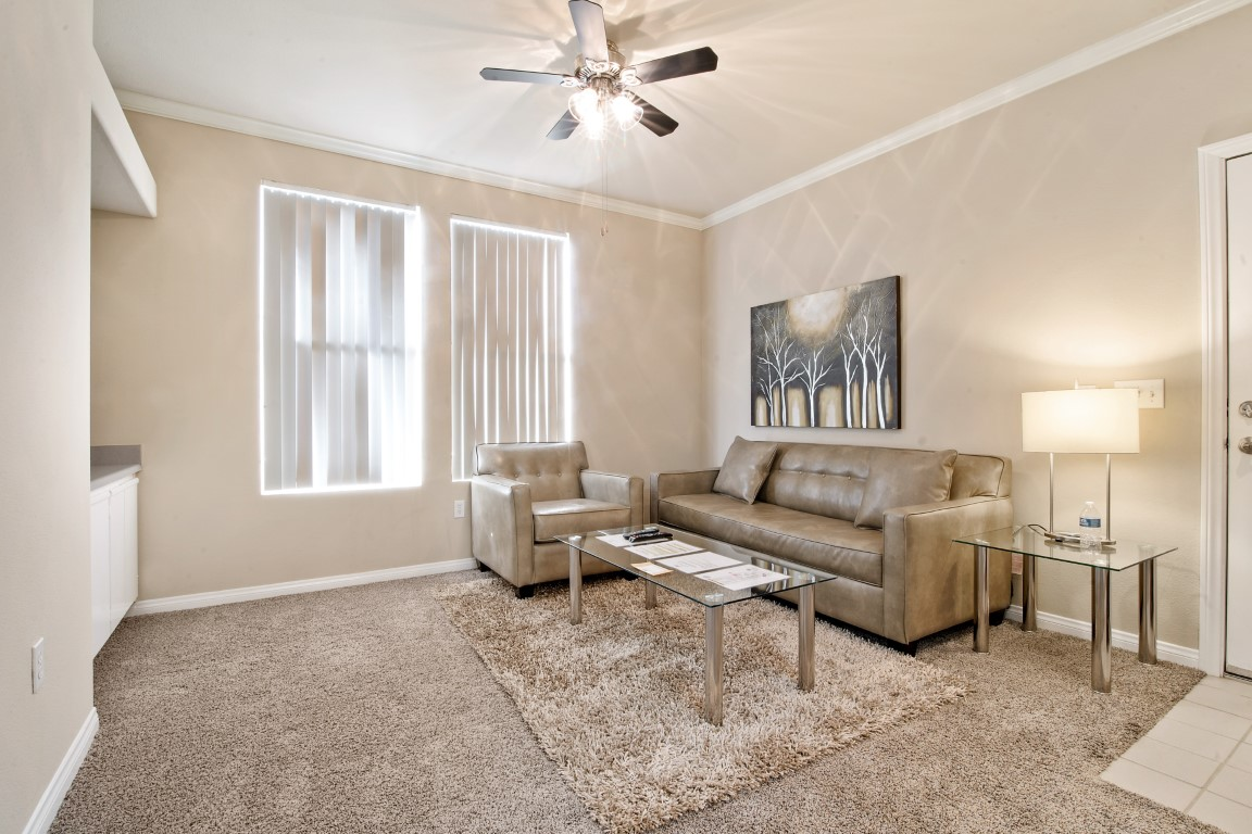 image 3 furnished 1 bedroom Apartment for rent in Cupertino, Santa Clara County