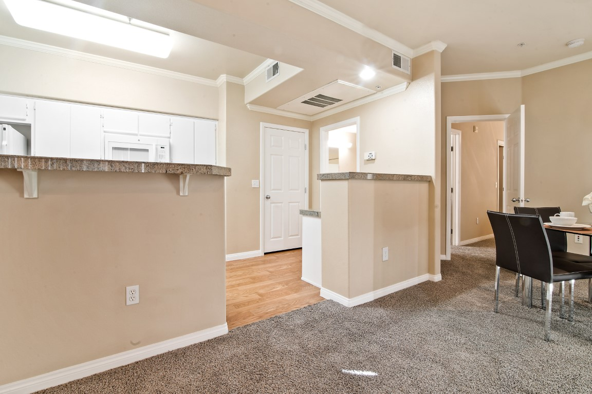 image 4 furnished 1 bedroom Apartment for rent in Cupertino, Santa Clara County