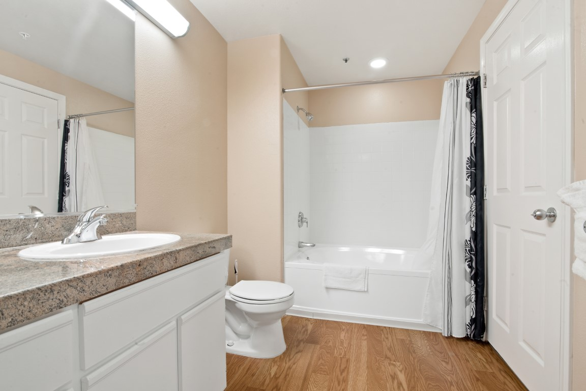 image 9 furnished 1 bedroom Apartment for rent in Cupertino, Santa Clara County