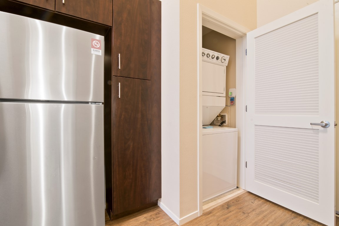 image 6 furnished 1 bedroom Apartment for rent in Mission District, San Francisco