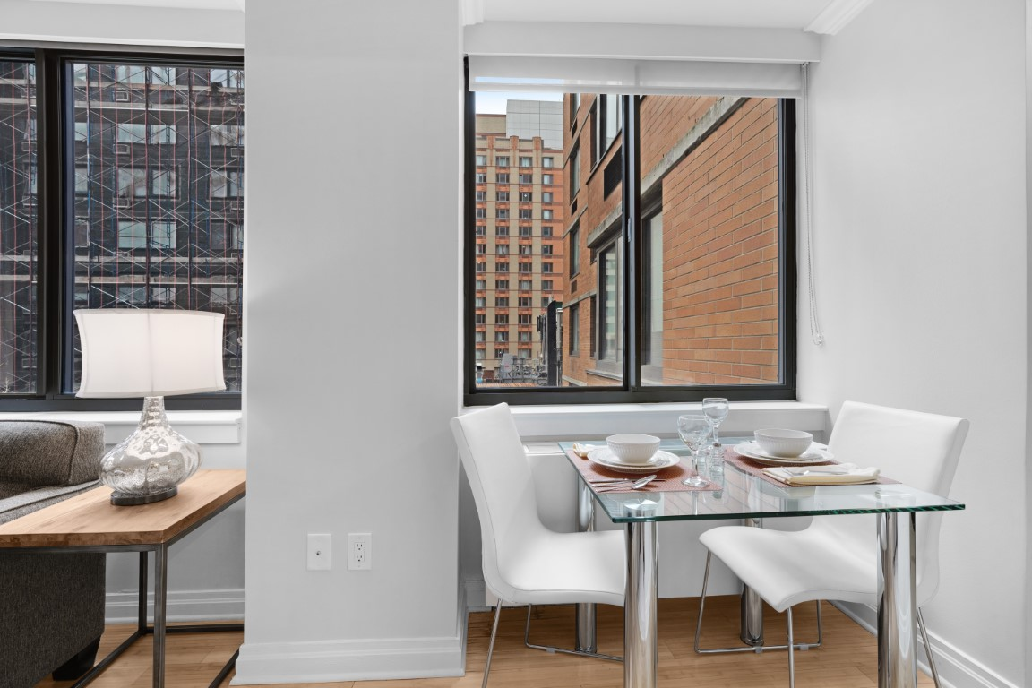 image 5 furnished 1 bedroom Apartment for rent in Murray Hill, Manhattan