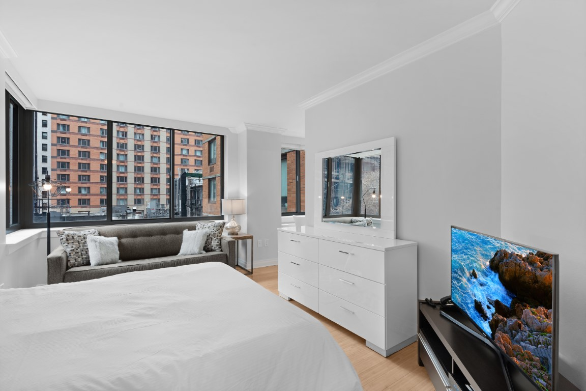 image 6 furnished 1 bedroom Apartment for rent in Murray Hill, Manhattan