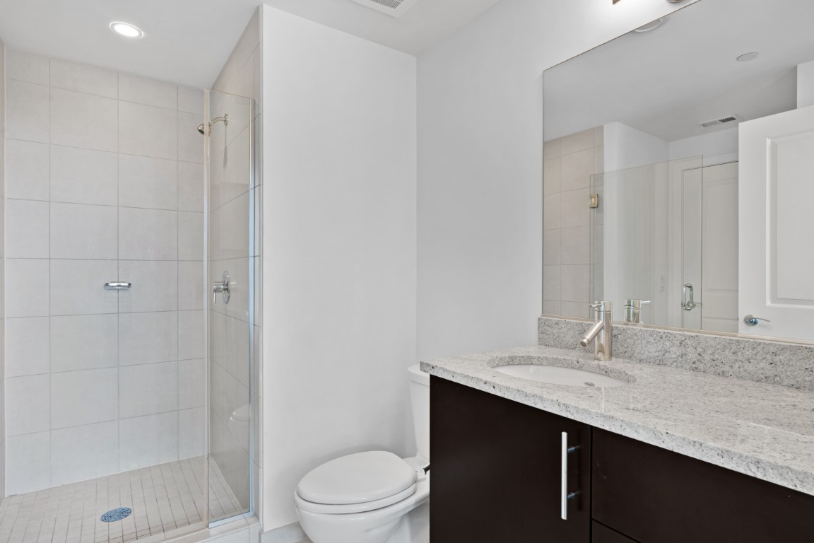image 3 furnished 2 bedroom Apartment for rent in Arlington, DC Metro