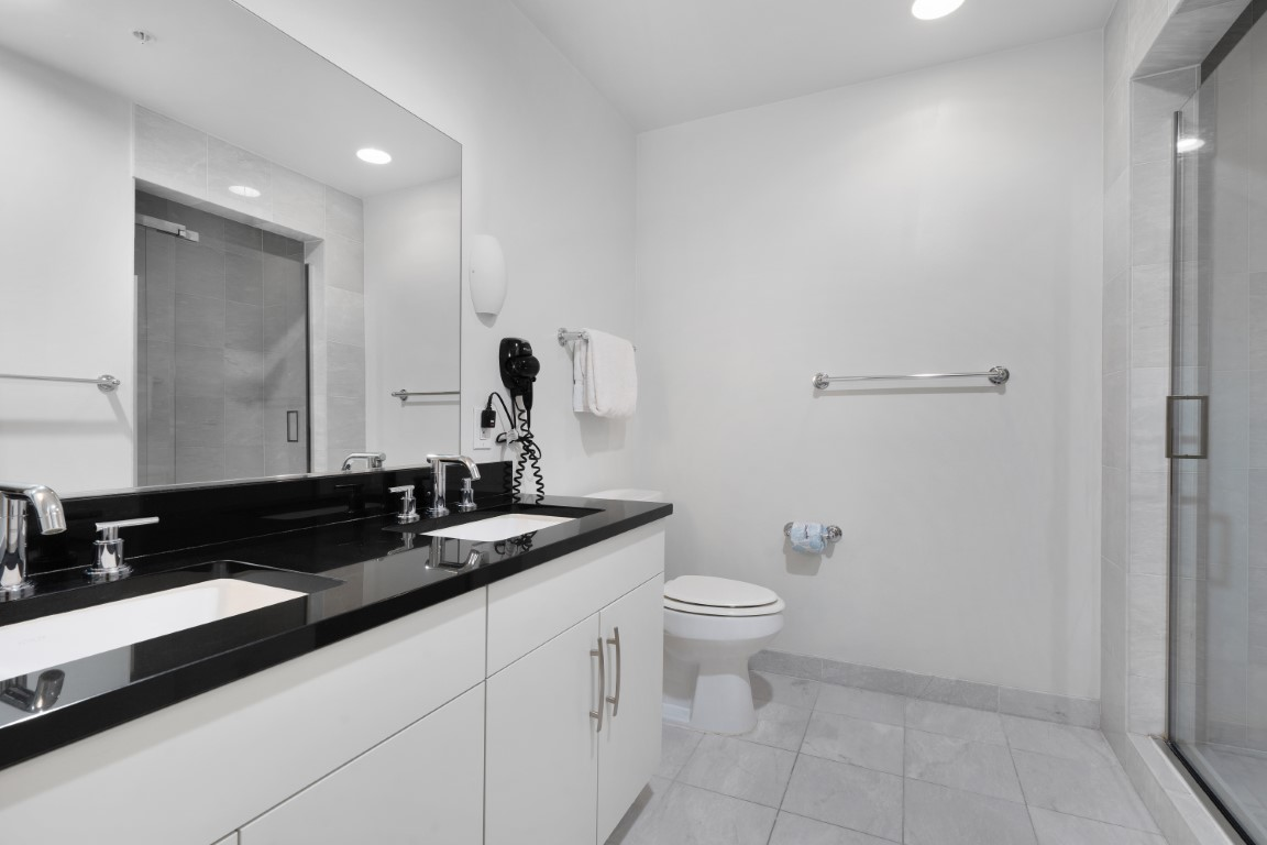 image 3 furnished 2 bedroom Apartment for rent in Bloomingdale, DC Metro