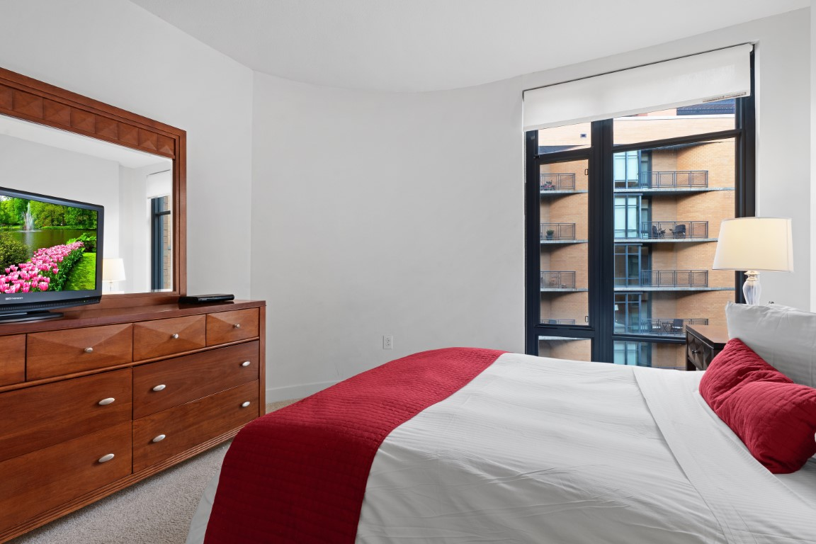 image 5 furnished 2 bedroom Apartment for rent in Bloomingdale, DC Metro