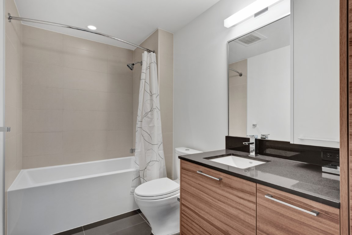 image 1 furnished 2 bedroom Apartment for rent in McLean, DC Metro