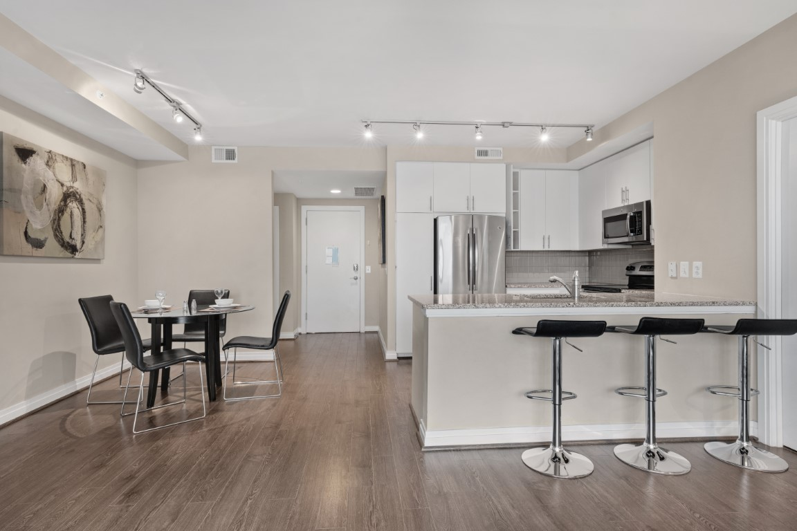 image 9 furnished 2 bedroom Apartment for rent in Reston, DC Metro