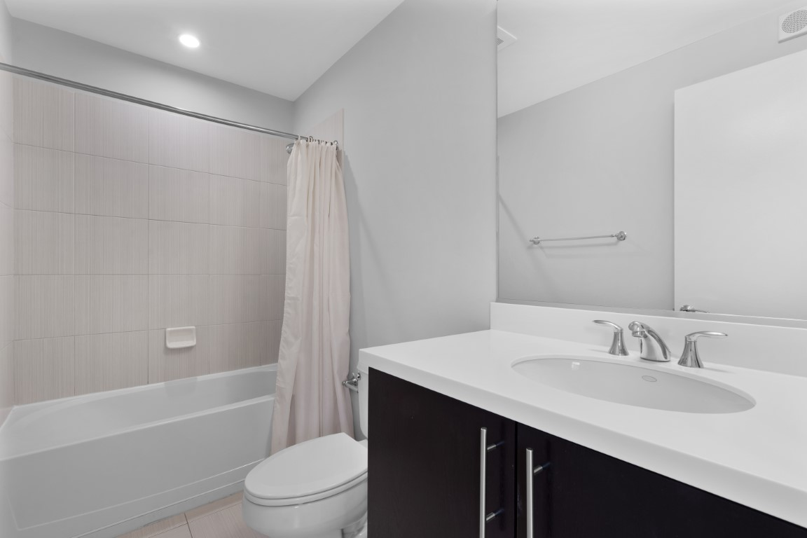 image 3 furnished 2 bedroom Apartment for rent in Dupont Circle, DC Metro