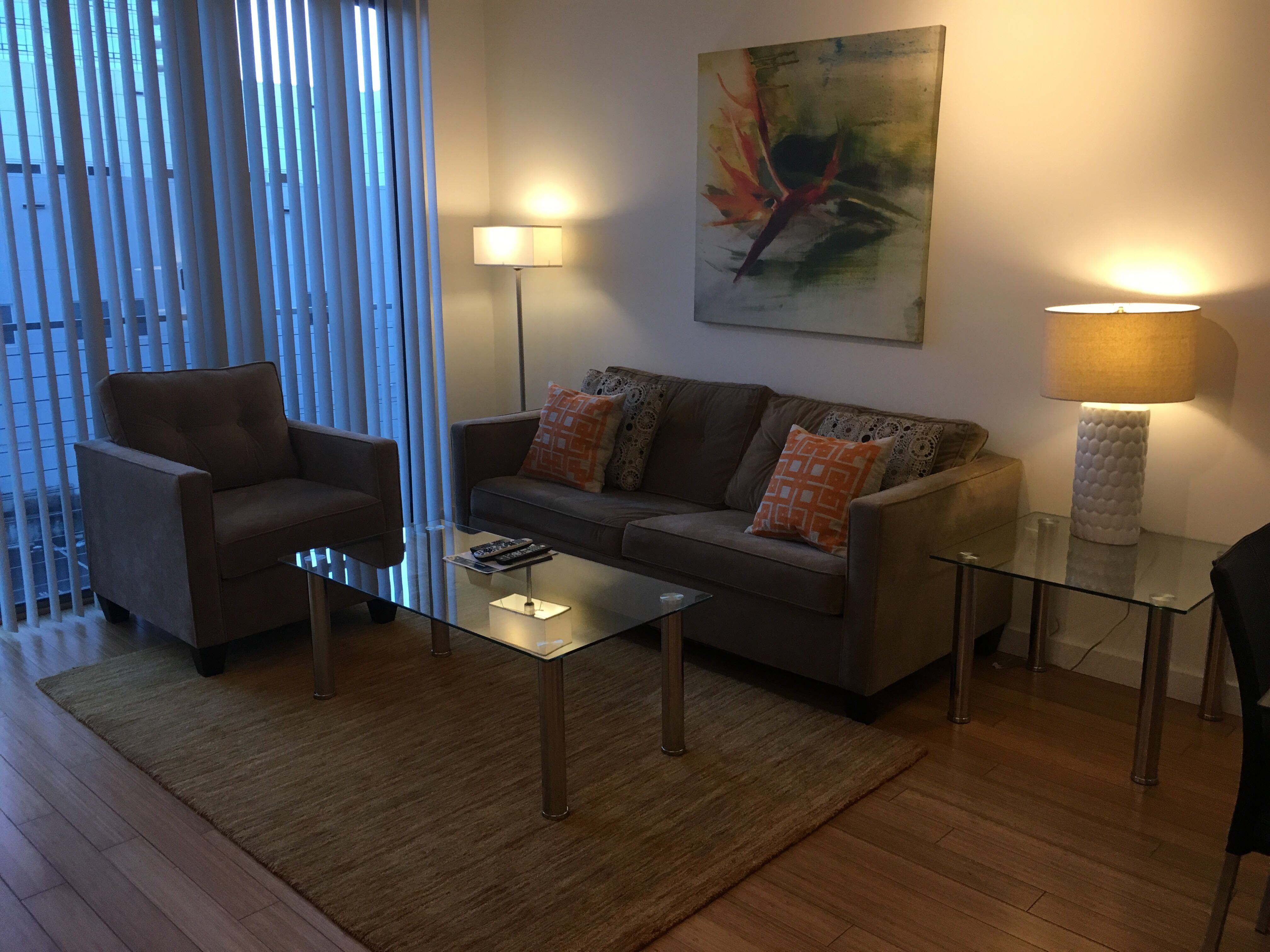 image 8 furnished 1 bedroom Apartment for rent in Stamford, Southwest CT