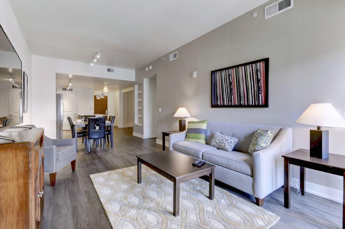image 10 furnished 1 bedroom Apartment for rent in City Park, Denver Central