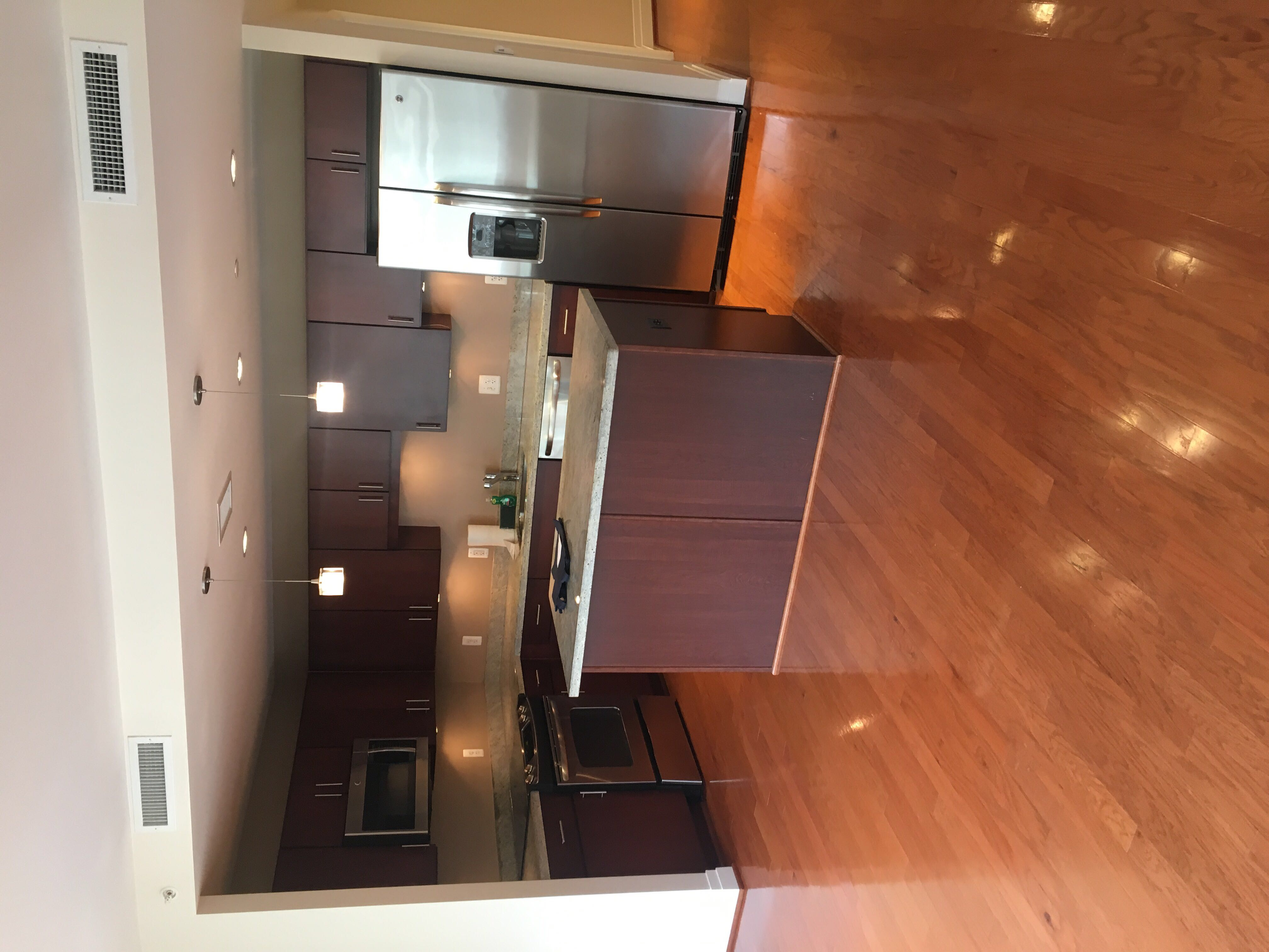 image 1 furnished 2 bedroom Apartment for rent in Dupont Circle, DC Metro