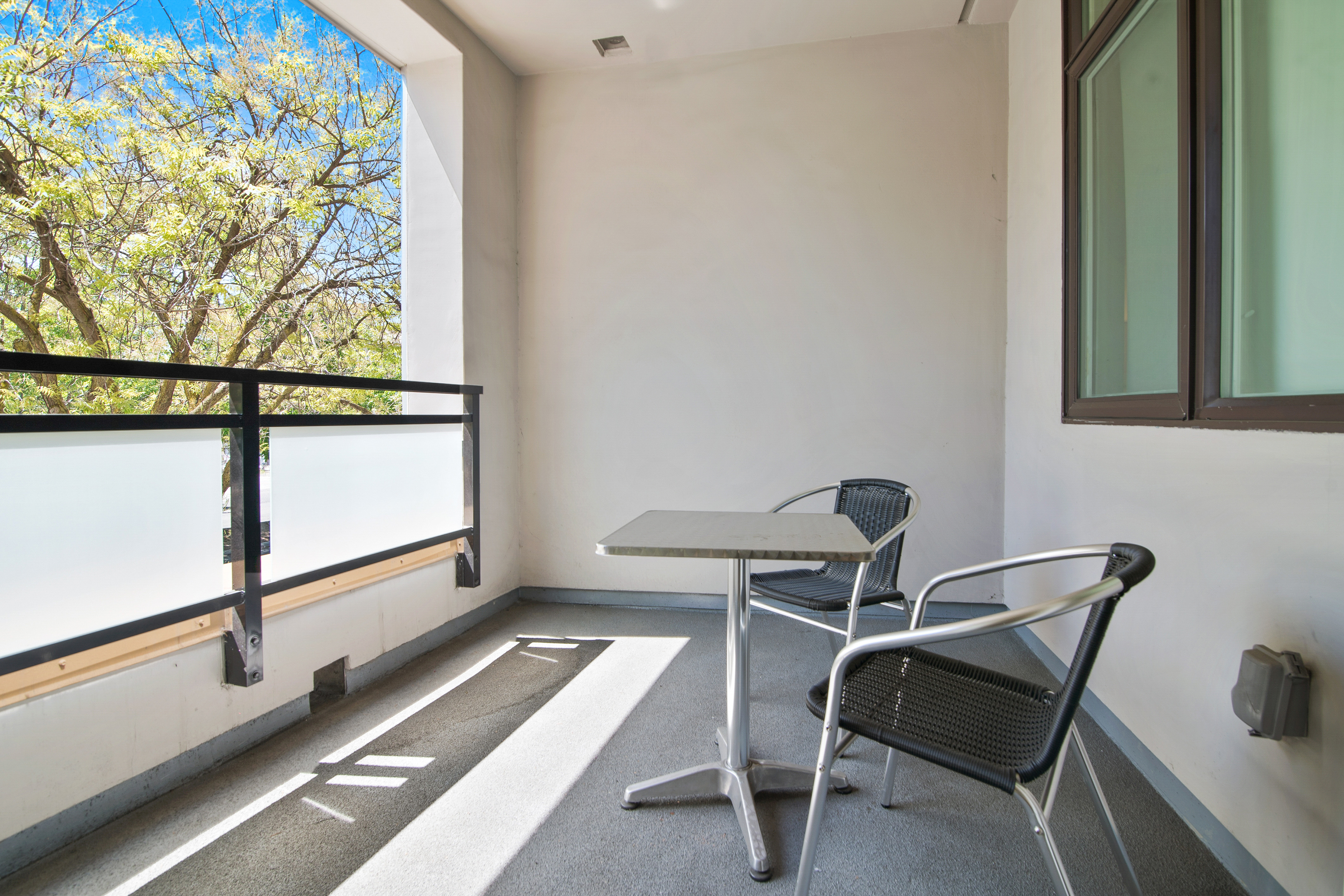 image 9 furnished 2 bedroom Apartment for rent in Mountain View, San Mateo (Peninsula)