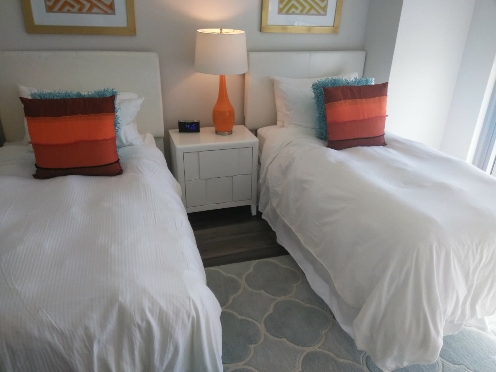 image 4 furnished 2 bedroom Apartment for rent in Arlington, DC Metro
