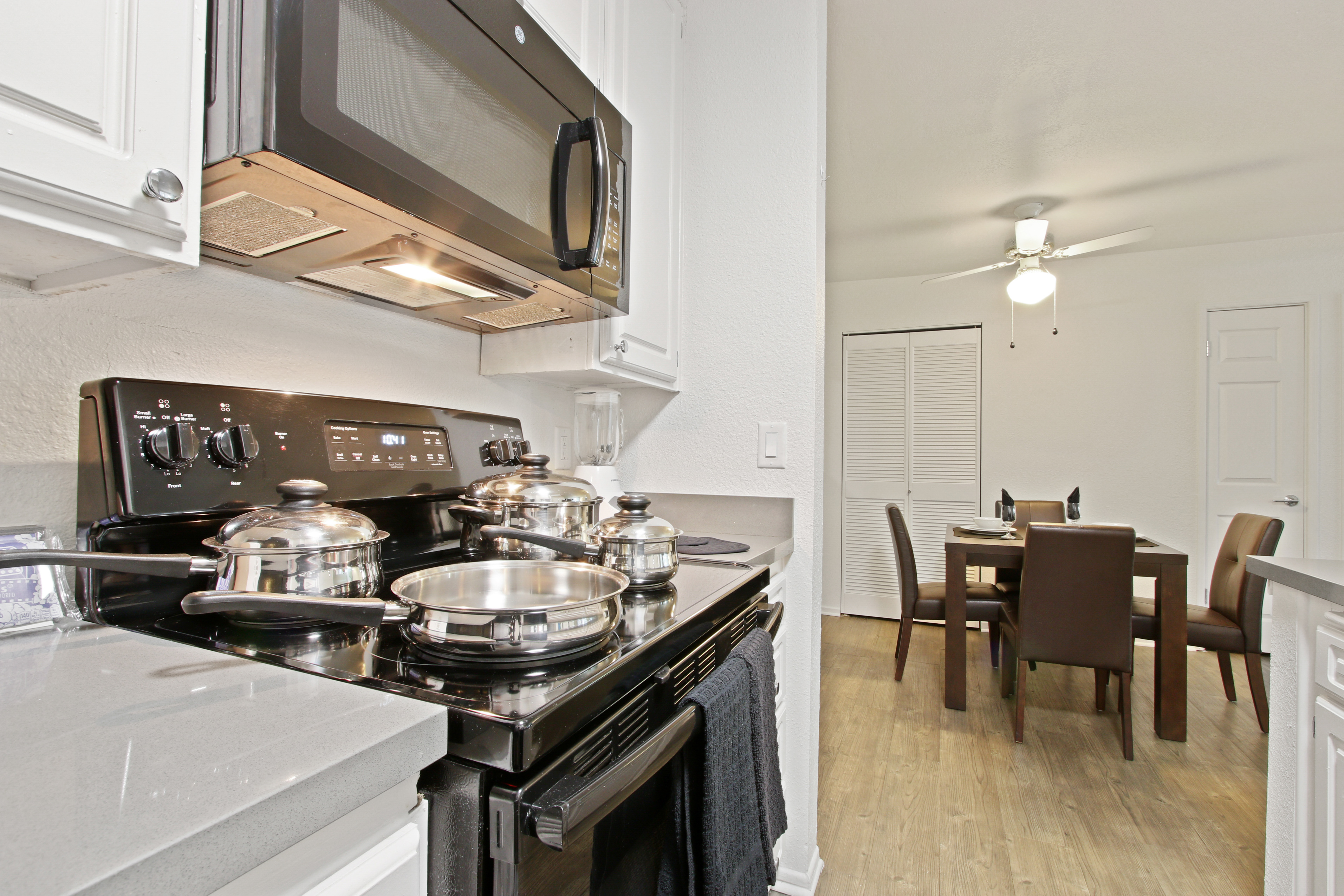 image 6 furnished 2 bedroom Apartment for rent in Hollywood, Metro Los Angeles