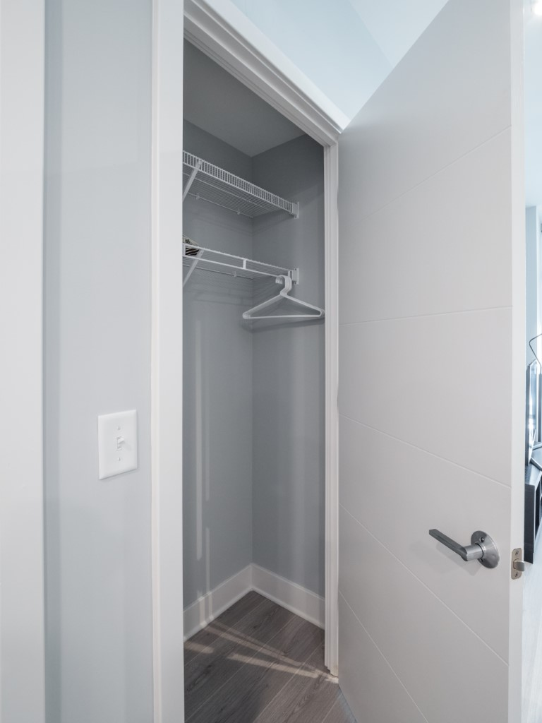 image 1 furnished 1 bedroom Apartment for rent in Bethesda, DC Metro