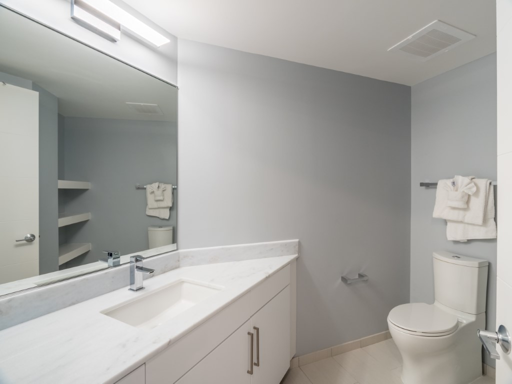 image 4 furnished 1 bedroom Apartment for rent in Bethesda, DC Metro