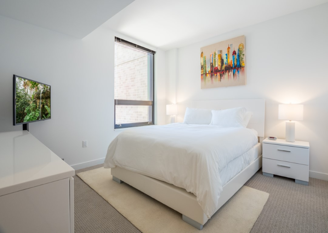 image 6 furnished 2 bedroom Apartment for rent in Reston, DC Metro