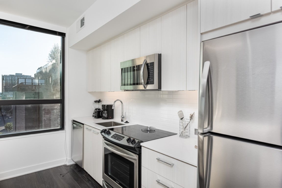 image 5 furnished 2 bedroom Apartment for rent in Reston, DC Metro