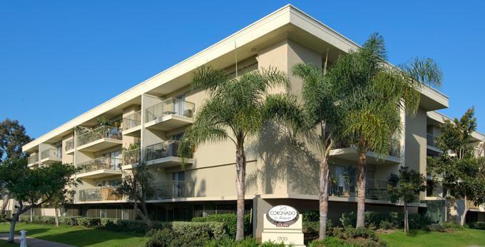 Newport Beach Ca 92663