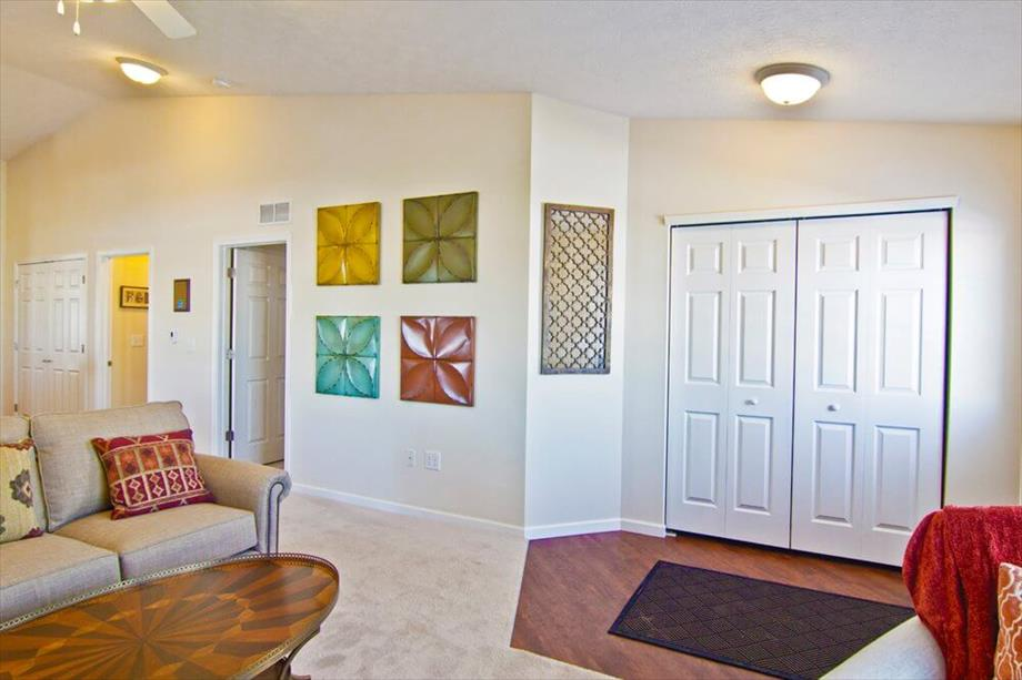 Hayden Crossing Dublin OH 43016 Furnished Apartments