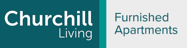 Churchill Living - Furnished Housing