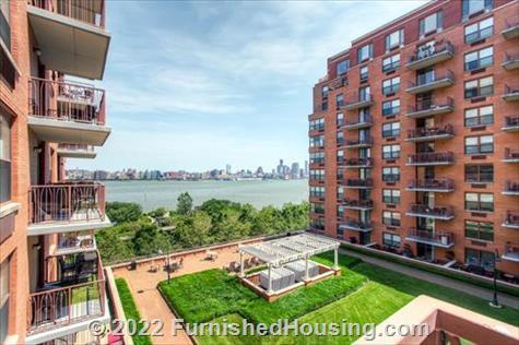 333 River Street Furnished Rentals Churchill Living
