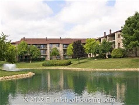 Central Park East - Townhouse - 1551 East Central Road, Arlington Heights, IL  60005 - L - 84696