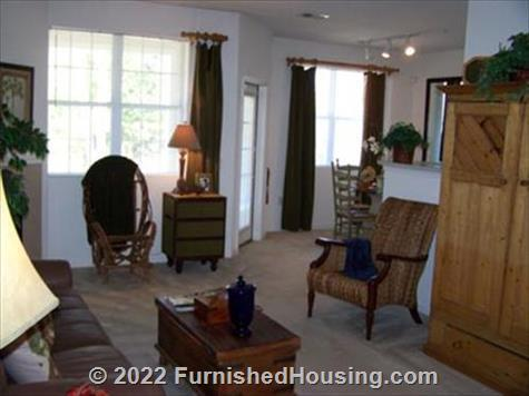 Heritage on the Merrimack -  - 38 Hawthorne Drive, Bedford, NH  03110 - L - 90701