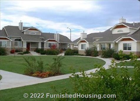 Oakridge Executive Village -  - 4920 McMurry Avenue, Fort Collins, CO  80525 - L - 264196