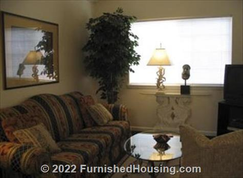 Oakridge Executive Village -  - 4920 McMurry Avenue, Fort Collins, CO  80525 - L - 264197